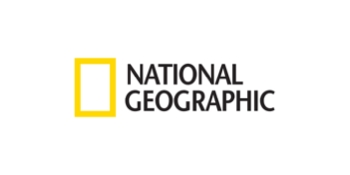 National Geographic logo